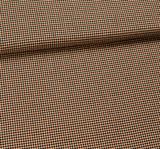 Fabric Billie