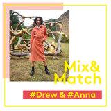 Drew + Anna PDF_