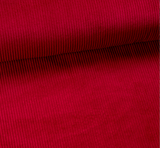 Anna fabric