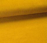 Legend fabric
