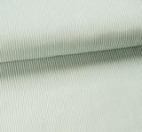 Drew fabric