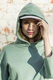 #Frikka Sweater PDF_