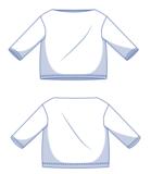 #Afra T-shirt PDF_
