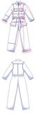 #Leah Jumpsuit PDF_