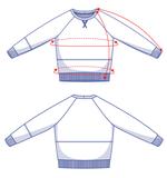 #Mika Sweater PDF_