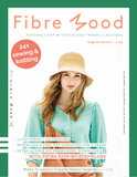 April-edities 2019 en 2020 : Fibre Mood 4 + 9_