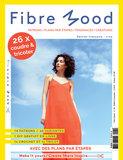 FM 5 cover FR