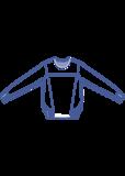 Calvin Naaipatroon Sweater 5