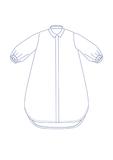 #Filippa jurk PDF_