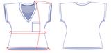 #Vita T-shirt PDF_