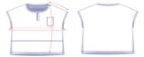 #Otis T-shirt PDF_