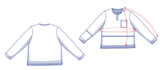 #Hugo T-shirt PDF_