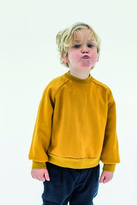 #Dale Sweater PDF