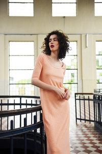 Trish Dress